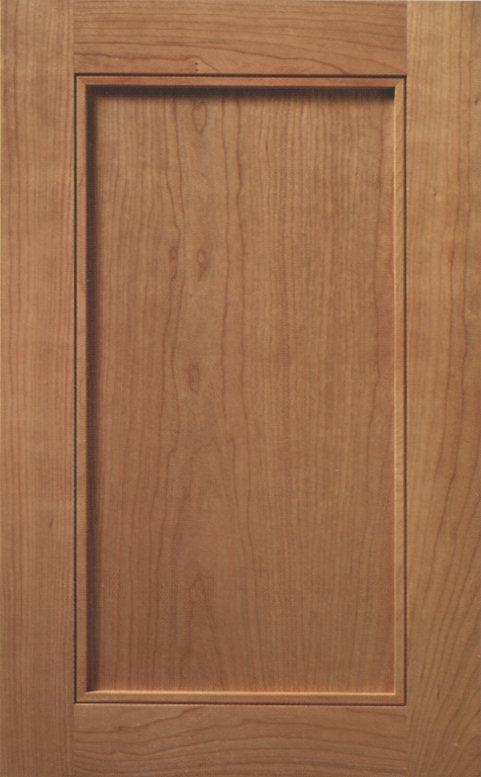 New Kitchen Cabinet Doors Made Any Size As Low As  8 89