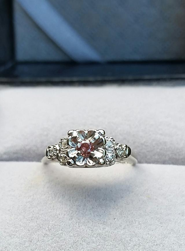 175  antique and new preowned jewelry buy all discount