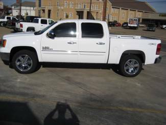 Texas Edition 20s - $1400 (lake charles)