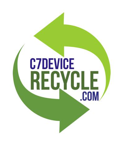 $10, 100s of Android devices ready to ship today at C7 Device Recycle 15 off coupon