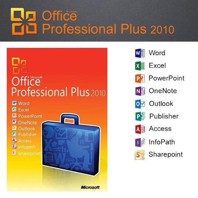 119 95  Microsoft Office Pro Plus 2013  2pc install License- Full Genuine Download