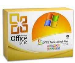 125  Microsoft Office 2010 Professional Plus-Instant Download 1-15 users
