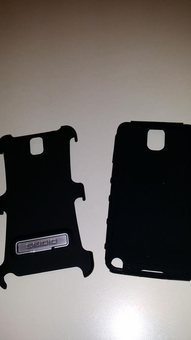 15  Samsung Note 3 Cell Phone Case