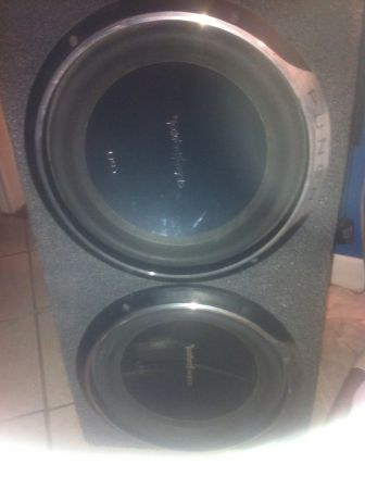 car audio (moss bluff)