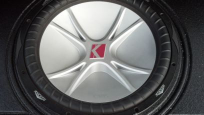 15 Kicker CVR Trade - $300 (Fort Polk)