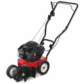 225  Troy-bilt Lawn Edger- Top of the Line -  225