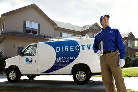Directv  Satellite Installer   Lake Charles  amp  Surrounding Areas