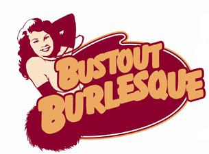 Book Bustout Burlesque for your next Party - New Orleans  LA - Ph 504-975-7425