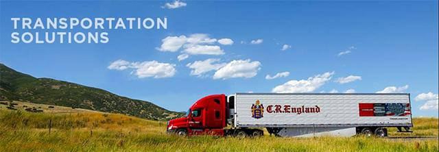 We Need CDL Drivers Will Pay for Your CDL No Experience Necessary 40k Plus