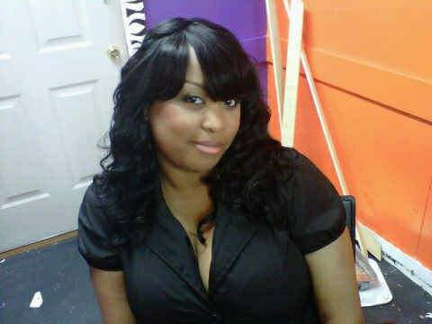 eyelash,sew-in,quick weave,u part wig.hair relax, curls, (lafayette)