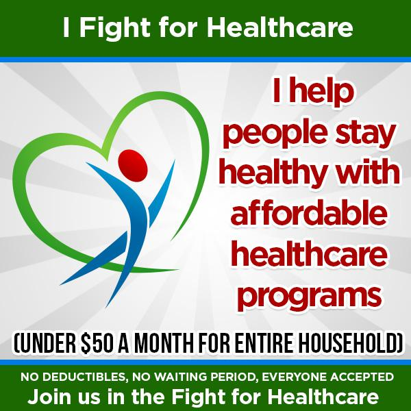 Uninsured Affordable Healthcare