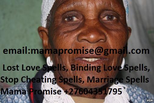 Working LOST LOVE SPELLS  LOVE SPELLS spiritual healing spell mama promise da great 27604351795