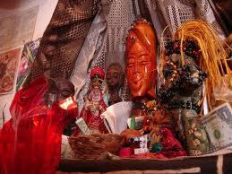 black magic mussa with wide variety of spells available 27 11 057 6560