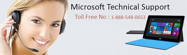 Contact 1-888-224-3943 Microsoft Tech Support For Microsoft Product Issues