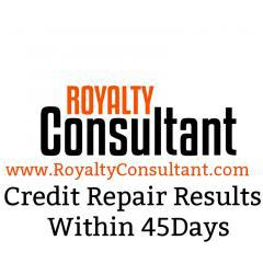 Credit Repair RESULTS IN 45Days We help get the Car or House you want with low interest rate