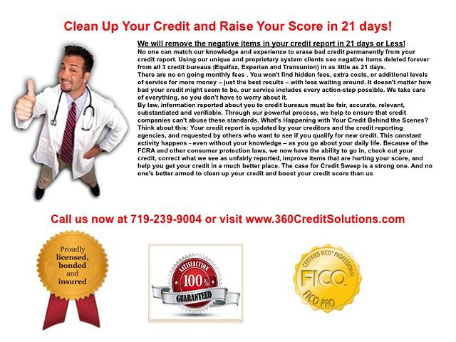 Funding  CPN Credit Ready  Tradelines  Credit Sweep  Shelf Corps  LLC