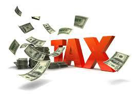 Resolving Your Tax Problem Is Best Left To Tax Relief Professionals at DWK Tax Group