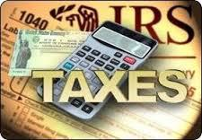 Trusted State and IRS Bookkeeping Service and Levy Release from DWK Tax Group Inc
