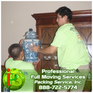Packing Service  Inc  - Packing Boxes  Packing Company  Pack and Crate in San Antonio  TX