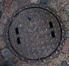 Are You Having a Drain Emergency in London - City Drains