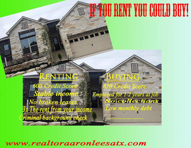 Need to buy or sale a home