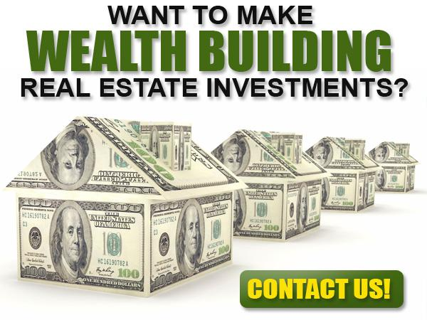 Learn  Earn in Real Estate