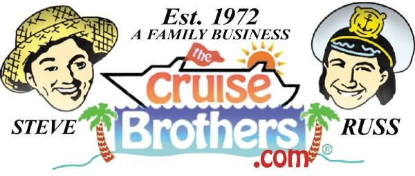 Great last minute cruise deal   Galveston  New Orleans
