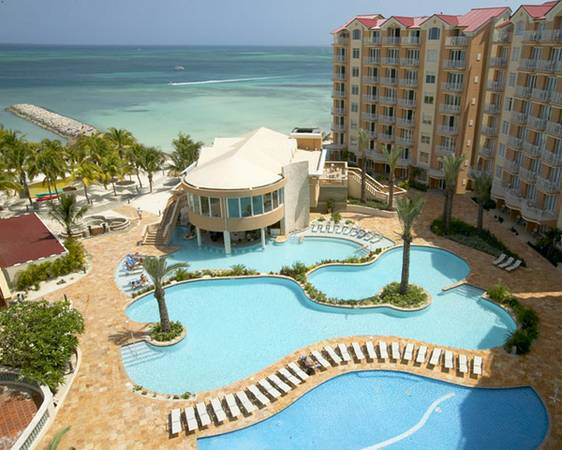 Don t Want Your TiMESHARE  Why not SELL or RENT it out  We Can Help  USA - CANADA - MEXICO  amp  INTERNATIONAL