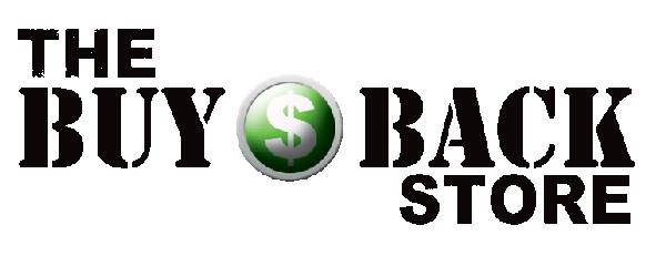 The Buy Back Store NEW LOCATION  3207 weir avenue 78237