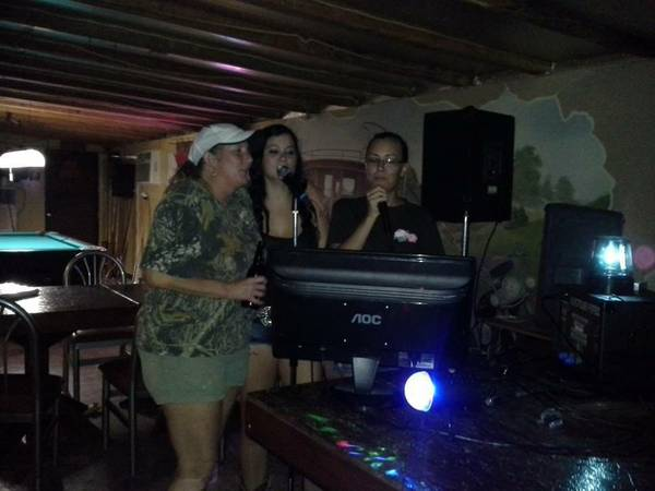 Need a DJ on KARAOKE Gigs - ASAP  Aransas Pass - Corpus Area