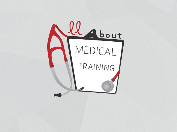 How to avoid common mistakes during CNA skills test Sep 17th All About Medical Training classroom