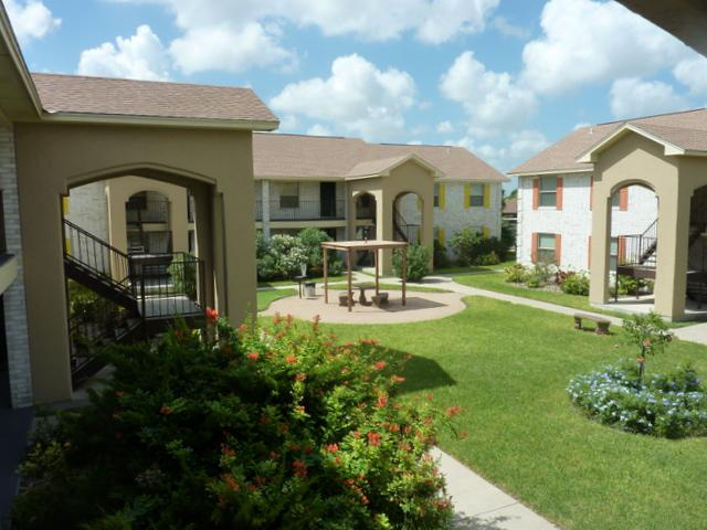Furnished Apartments In Mcallen Tx