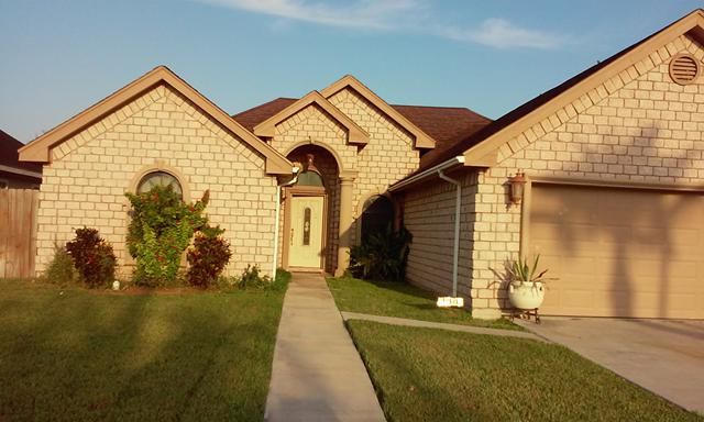 400  1br  room in new house  Female Only