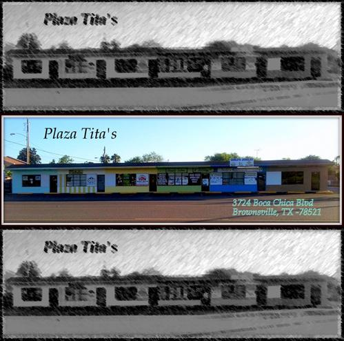 600 000  6br  Brownsville Commercial Property X Sale
