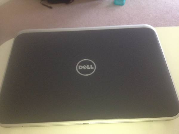 Dell Inspiron 5323 laptop -   x0024 280  North laredo