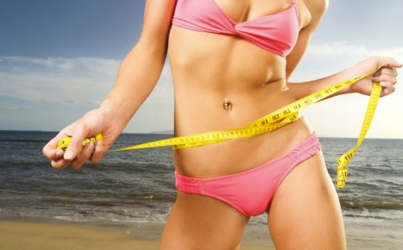 10102 10102 Free Belly-Fat Destroyer Video - Free Super-girl ABs Video 10102 10102