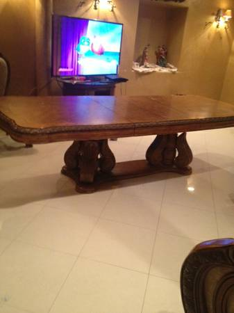 LACKS FURNITURE - $2800