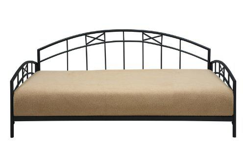 100  DayBed