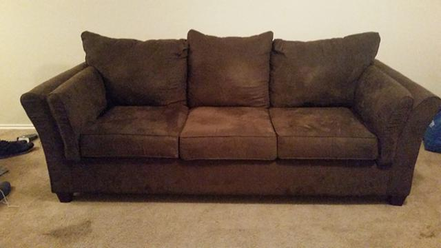 175  Couch for sale