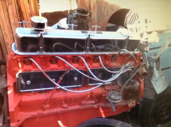 Motor 250, Truck box GMC 1970, Chevy Tahoe 2004 Rims and tires