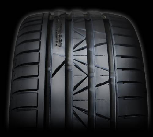 HIGH PERFORMANCE SPORT NEW TIRES SET - $300 (SAN ANTONIO-78261 AREA)