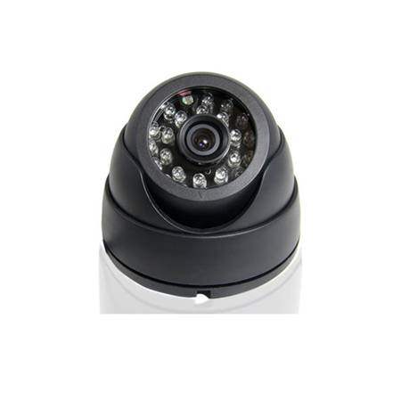 Camara Nueva De Seguridad Camera New Security CCTV DVR -   x0024 24  Laredo- Concord Hills