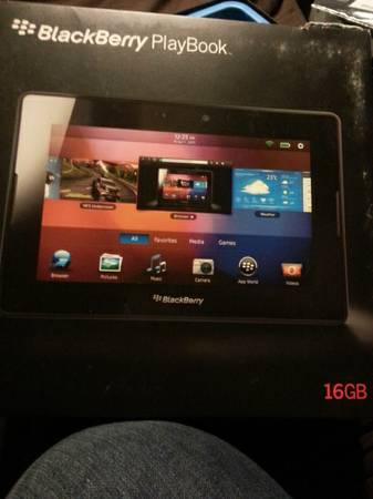 TABLET BLACKBERRY 16 MG -   x0024 250  Laredo tx
