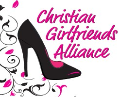 Christian Girlfriends Alliance