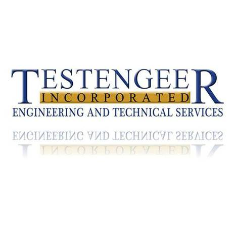Electrical Designer (Houston Texas)