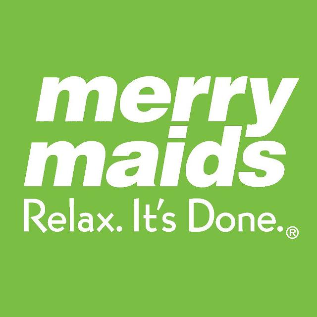 Merry Maids House Cleaners