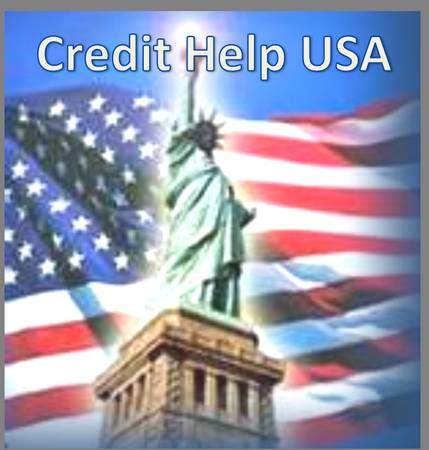 CREDIT HELP USA (DALLAS, TX)