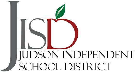 Desktop Services Lead  Application Engineer  at Judson ISD  San Antonio  TX