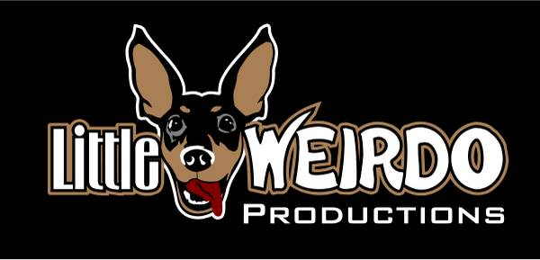 Little Weirdo Productions is hiring Screenwriters