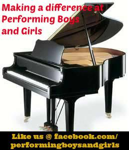 PIANO Lessons BOYSGIRLS  25 00